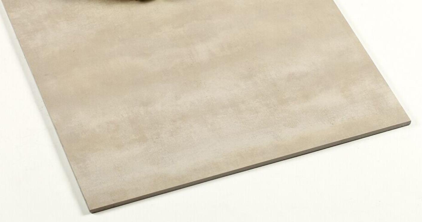 水泥砖F1631