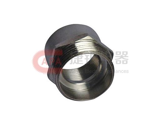 Metal Adaptor TCM