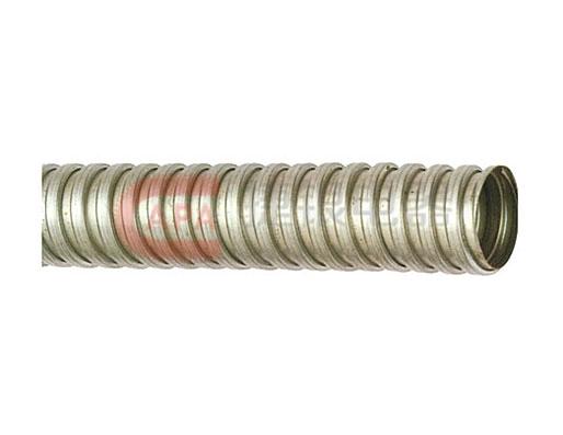 轻软型金属配电软管TYPE-AT707
