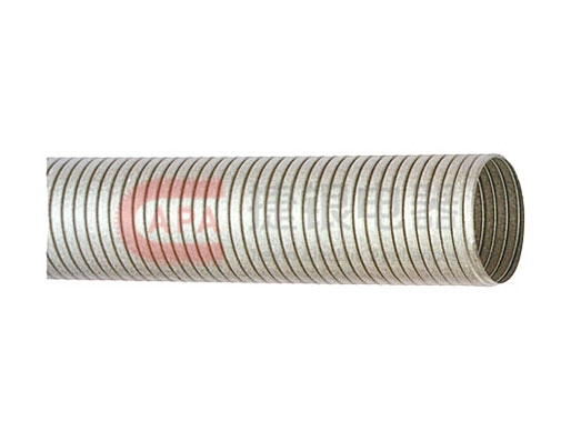 Metal Flexible Conduit TYPE-AT706