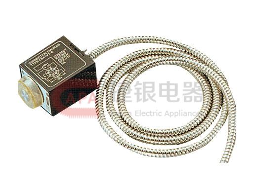 不锈钢配电软管(单扣,双扣)TYPE-AT703-TYPE-AT503
