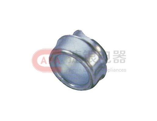 钢管-PVB硬管金属接头-内牙圈TYPE-AFC