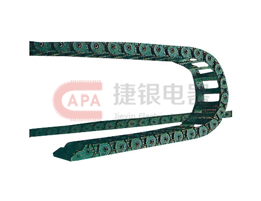 Cable chain-MS18