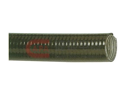 抗拉力防水配电软管TYPE-PT706