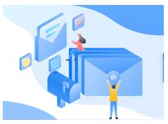 免费企业邮箱