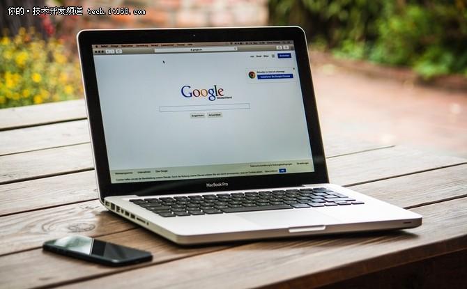 谷歌推出加速网络传输协议TCP算法—BBR