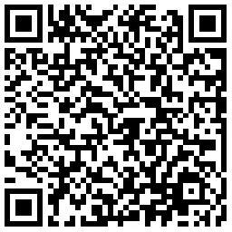 1584951748204015496.jpg