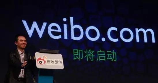 互联网公司纷纷尽折腰,域名重要性不亚于商标