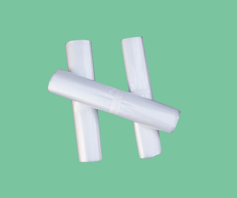 高压内袋(LDPE)