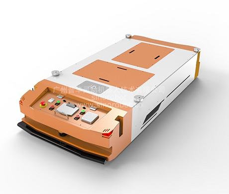 单驱单向橙色Ⅰ型