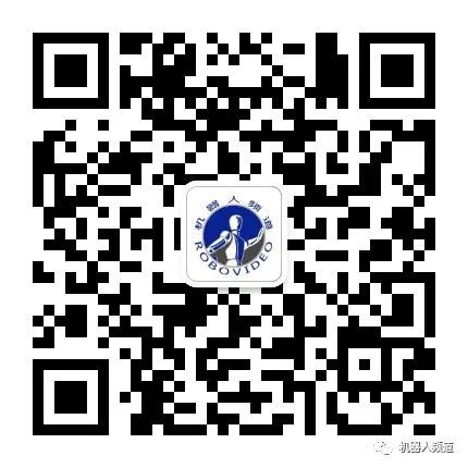 1575617342992048419.jpg