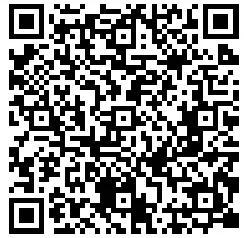 1576219178107024435.jpg