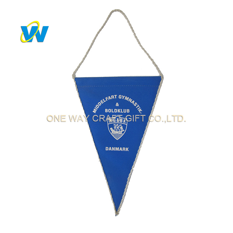 BANNERS/PENNANTS03