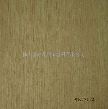PVC木紋片