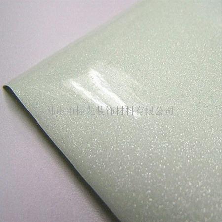 PVC 裝飾片_HT107