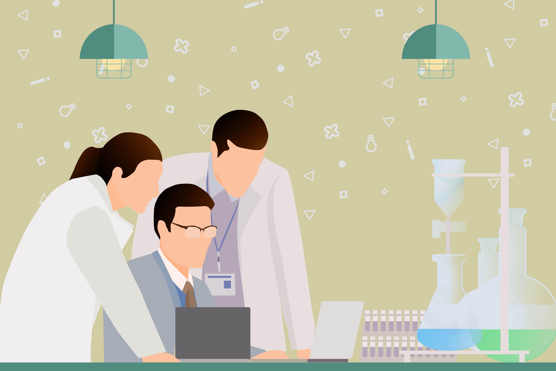 21世纪经济报道 | 中国中医科学院中药研究所:小鼠实验证明咳速停糖浆等对冠状病毒有明显抑制作用