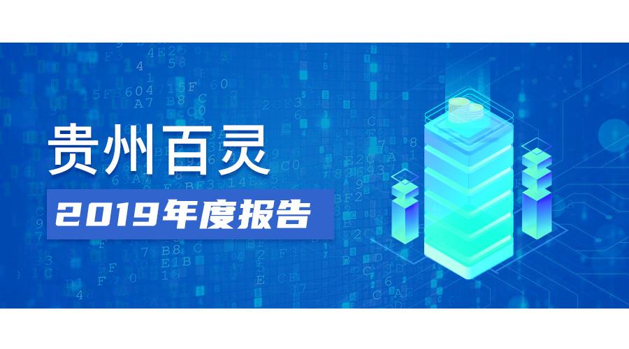 <strong>long champ香港官网</strong>2019年营收28.51亿元 银丹心脑通等核心产品稳健增长