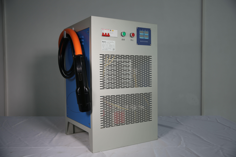 80V200A