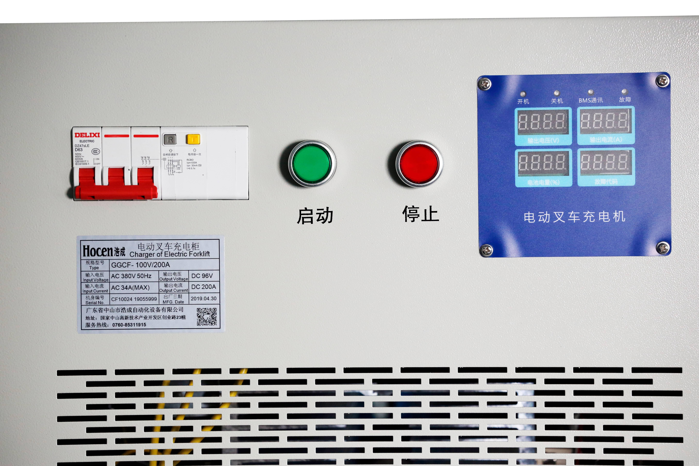GGCF-B80V200A