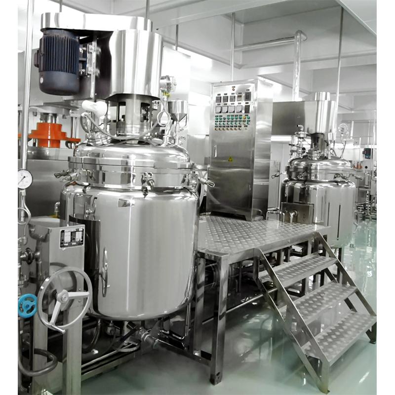 9-JRKA上均质真空乳化机 (3)