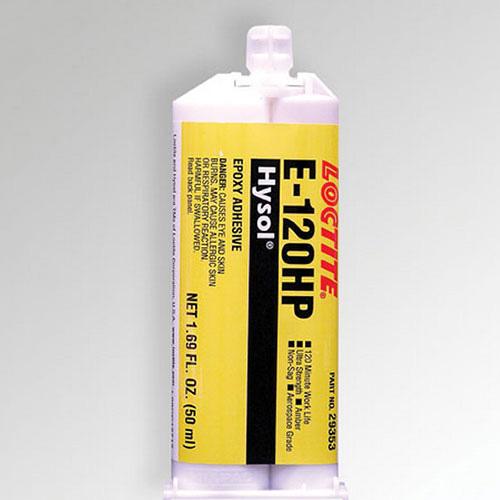E-120HP
