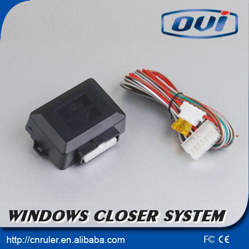Windows Closer System-OVI156