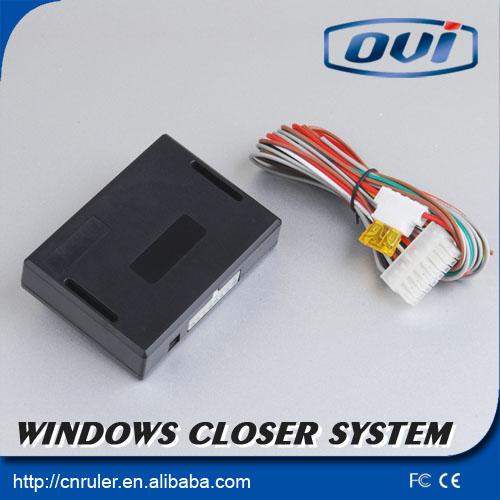 Windows Closer System-OVI157