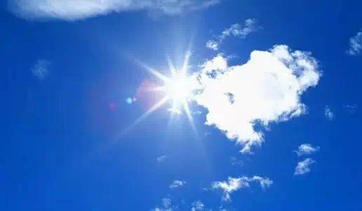天气太热,中暑了怎么办?别担心!开元咨询已为您备好了防暑用品