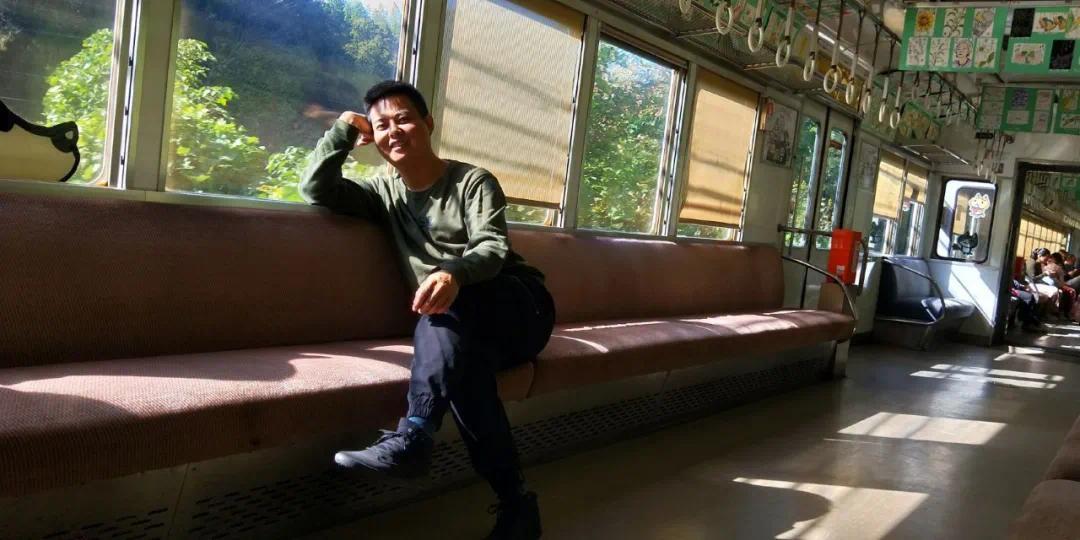 """【智慧工匠】陈小刚:永远记住这5个字""""家和万事兴"""""""