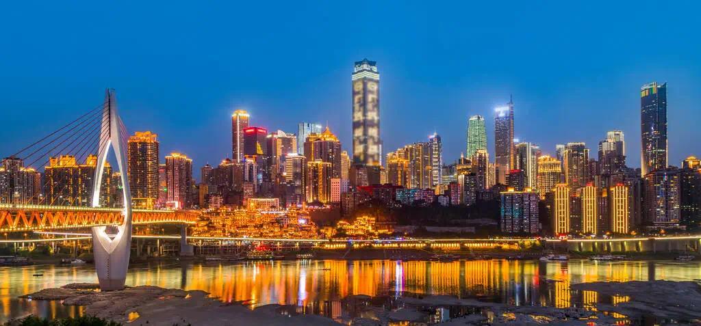 成都、重庆等多地发布建筑信息模型服务费用计价参考依据