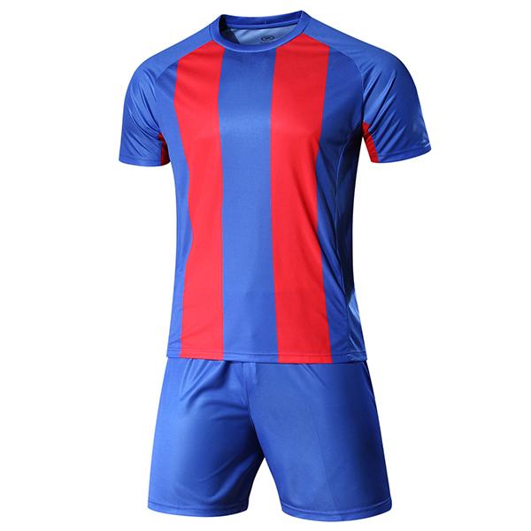 足球服套装