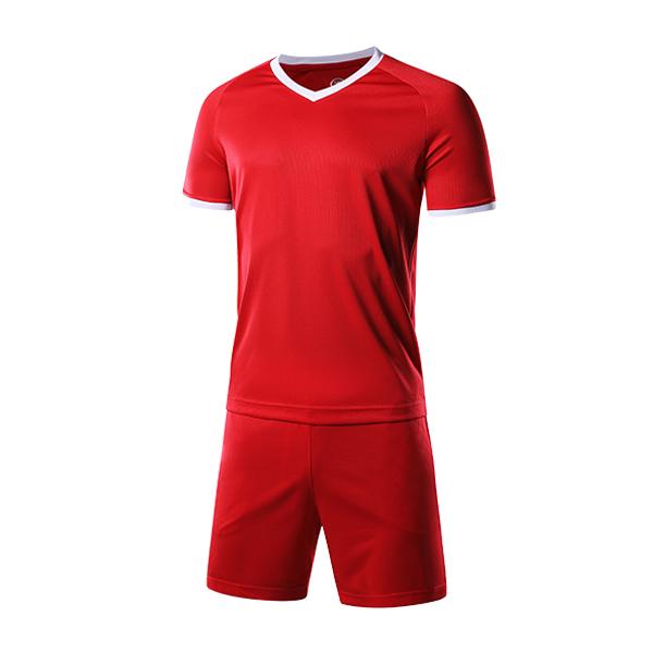 足球运动套装