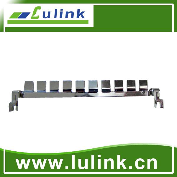 LKTM012