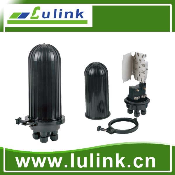 LK10A222-1  Fiber Optic Splice Closure