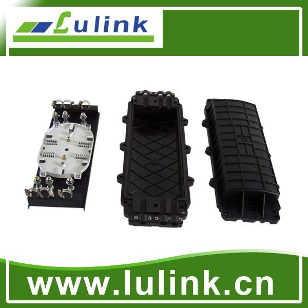 LK10A313-1 Fiber Optic Splice Closure