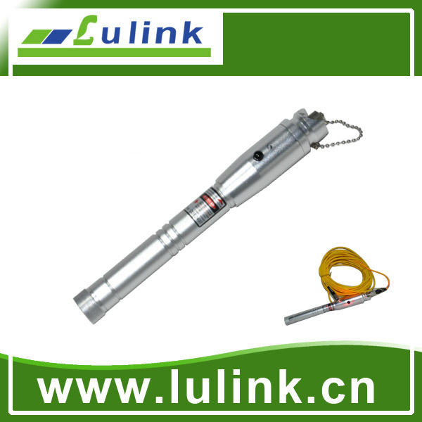 LK650-1 Visual Fault Locator