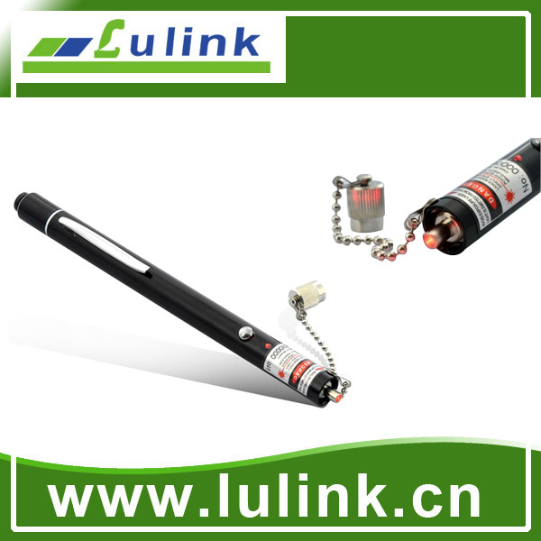 LK650-5Visual Fault Locator