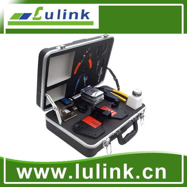3M Fibrlok™ Splice Installation Kit