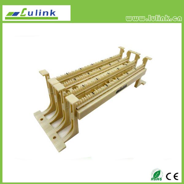 100 Pairs Wiring Blocks with legs