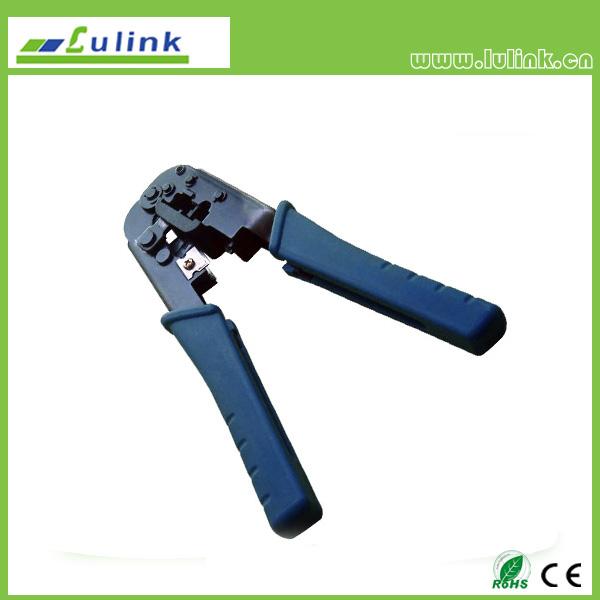 LK-NT004 RJ-45 Single Tool