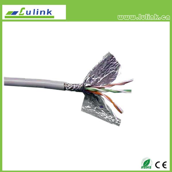 SFTP CAT5E lan cable