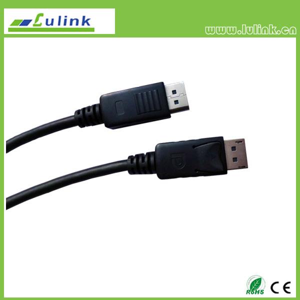 Displayport Cable,M/M