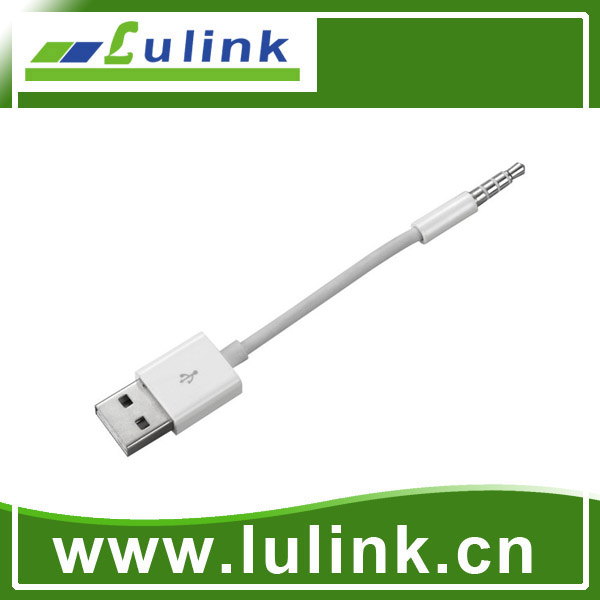 3.5 Audio USB cable