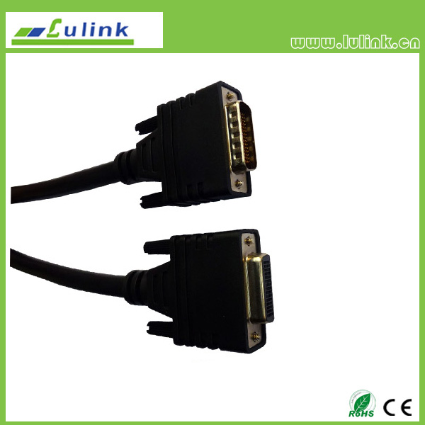 Male to female ,60PIN Cable