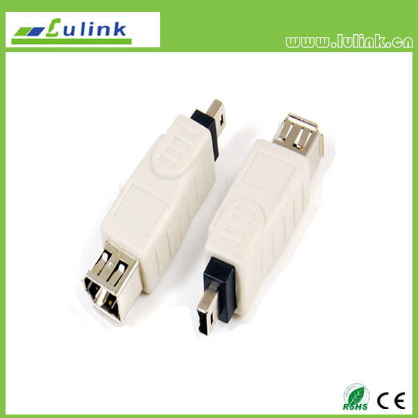 1394 4pin TO USB AF ADAPTER