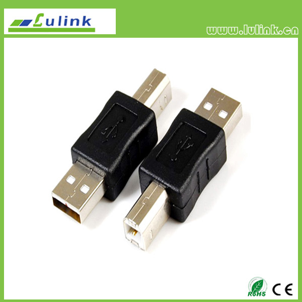 USB BM TO USB AM ADAPTER