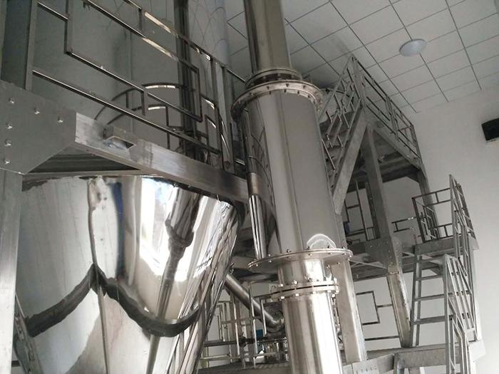 四川氢氧化锂惰性气体保护气流粉碎KFQDB-400