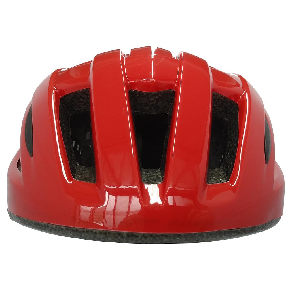 B2-17 Bicycle Helmet