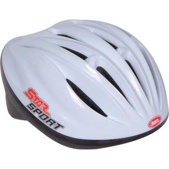 SB-107 Bicycle Helmet