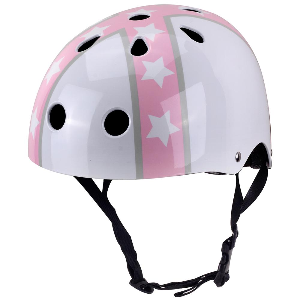 J1-11 Skateboard Helmet